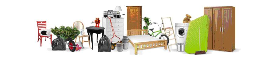 furniture clearance essex