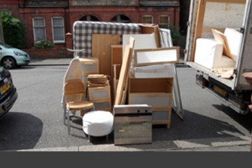 House Clearance london