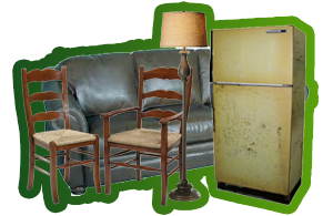 furniture clearance london