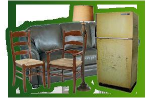 furniture clearance london